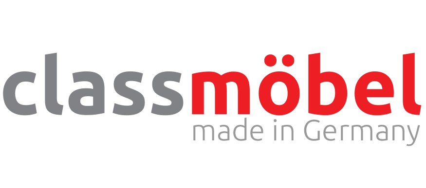 Classmobel